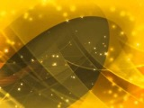 HD Футаж скачать бесплатно Золотой фон с блеском ТЕАТР в хорошем качестве ссылка без регистрации