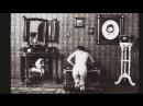 Про уродов и людей 1998 Режиссер Алексей Балабанов драма комедия история