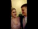 Свадьба Версаль Матвей и Мария