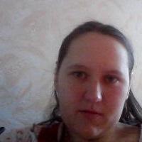 Алена Бацукнова, 9 октября 1987, Тутаев, id197316581