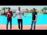 Didis Rai - 3ichi La Vie _ Sef Ja Yejri _ Mol Taxi (Exclusive Music Video) 2K18