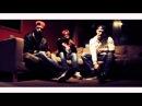LAH Media    Eyez, Dubzy Jay3 - Own Thing [Prod by Skinzmann]