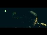 Core Leoni-Tell No Lies