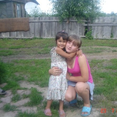 Олеся Соколенко, 6 июня , Оренбург, id224082283