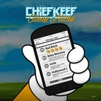 Chief Keef альбом Going Home - Single