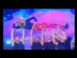 Geri Halliwell - Bag It Up @ CDUK 18.03.2000