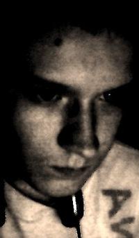 Сергей Краевич, 26 февраля , Киев, id184952794