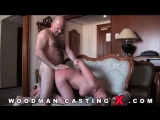 WoodmanCastingX Kristine Crystalis Anal,  All sex, Casting, Interview, Hardcore, Oral