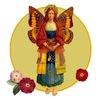 Стиль БОХО-ШИК - мотив свободы твоей души ✔