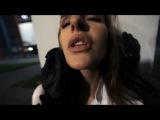 The Prodigy - Smack My Bitch Up (DJ KIRILLICH Mashup)