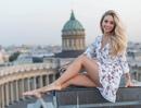 Катарина Пудар фото #38