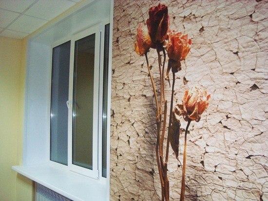 фотообои в минске на стену: