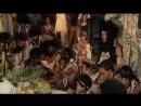 Goombay Dance Band Marakesh Фильм Сеньор Робинзон mp4