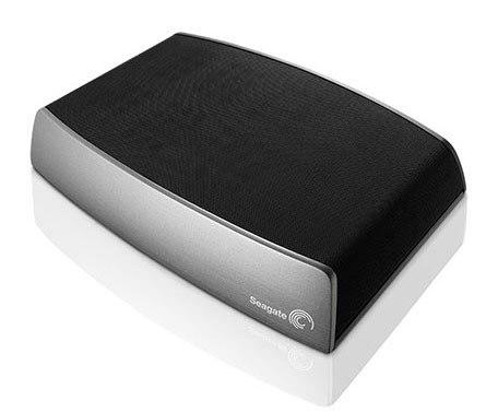 купить приставку sony playstation 4 pro