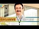 Full Interview - Rajkumar Hirani on PK | Nude Aamir Khan | Sanjay Dutt Biopic | Ranbir Kapoor