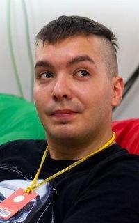 Michael Gaidamaka