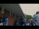 NOISEY-Bompton-Growing-up-with-Kendrick-Lamar