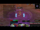 World Of Warcraft 09 09 2018 12 14 18 02