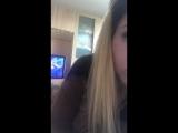 Диана Кравец Live