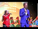 🎵 VITAS – The Orange Summer King / Король оранжевое лето 【Domisolka concert, 2018.11.29】