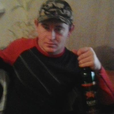 Виктор Осипенко, 21 октября , Иванков, id65868154