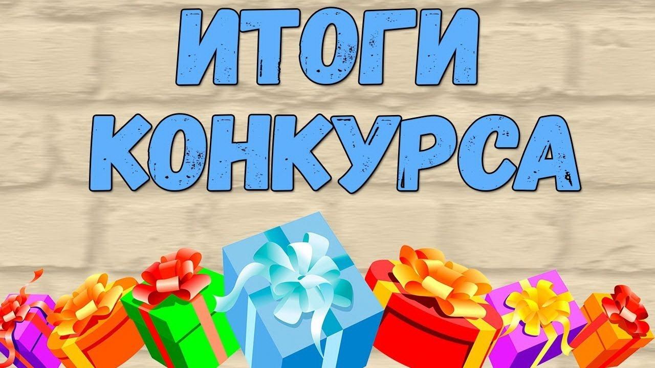 https://pp.userapi.com/c852228/v852228809/dc0cf/h0hlvjCdb80.jpg