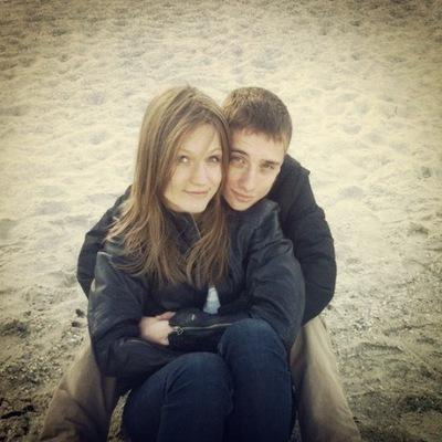 Виктория Онищенко, 12 декабря 1995, Одесса, id13749111