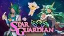 LOL - Star Guardian Soraka
