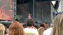 Who'd Have Known 12 10 Остин Austin City Limits Festival