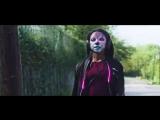 Galantis_-_No_Money_(Official_Video)