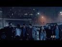 Goodbye Teen Wolf Way Down We Go 1x01 - 6x20 Reupload