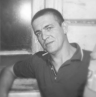 Taras Grihtor, 1 июня 1977, Котовск, id226428729