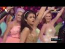 V-s.mobiSOTY cast dance to Disco Deewane Jhalak Dikhhla Jaa - 29th Septem.mp4