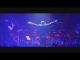 Би-2 -  Не умирать молодым (Live, 16плюсTour @ Stadium Live, 17.04.2015)