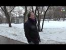 Олег Матвейчев Выборы со Старой площади Нейромир ТВ
