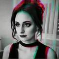 catalina_meln video