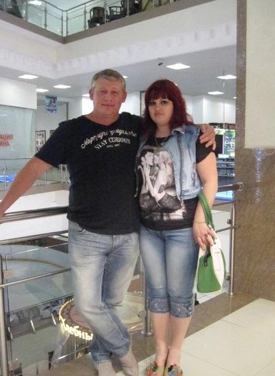 Марианна Андреева, 5 сентября , Краснодар, id181222143