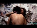 Xavier Dolan-Actor, Director, Writer, Producer (Gtm Montage) JJFanvids