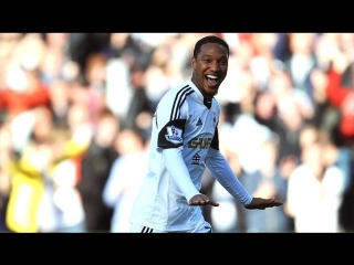 Goal of the day • Spectacular from De Guzman!