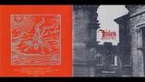 Tristania - Widow's Weeds (1998) (CD, EU) HQ