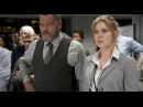 «Человек из стали» (2013): Трейлер №4 от Nokia  Официальная страница