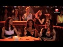 Танцуют все 7 - Анонс - 07.11.2014