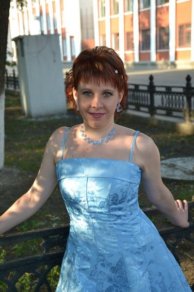 Елена Мишкина, 18 октября , Копейск, id200498249
