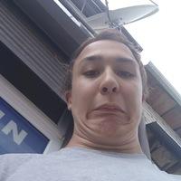 a.pashkov89 avatar