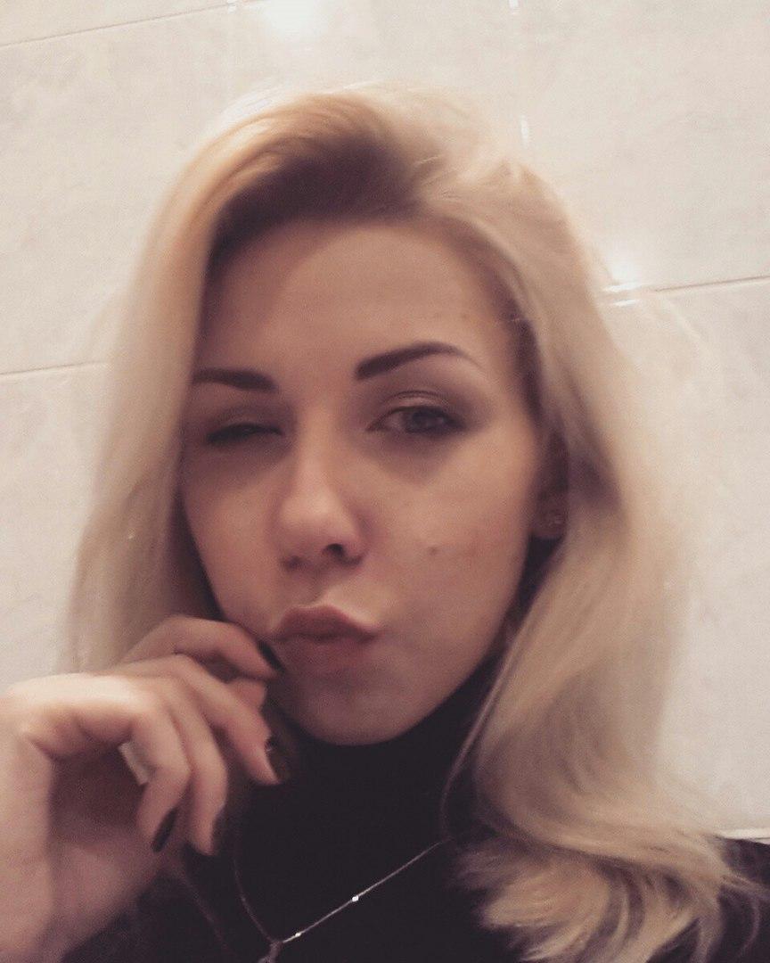 Анна Шевцова - фото №2