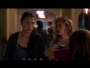 10 причин моей ненависти 1 сезон 7 серия Зажги мой огонь Давай зажгём 10 Things I Hate About You HD 720p 2009