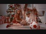 «Спартак» поздравил фанатов с Новым годом, опубликовав видео с поросёнком