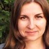 Lena Vinokurova