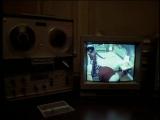 Giorgio Moroder vs. Jam Spoon - The Chase