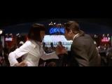 Pulp Fiction - Quentin Jerome Tarantino 1994 (Dance
